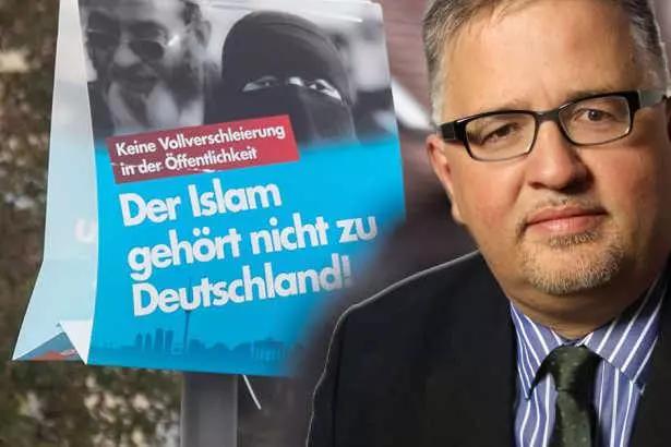 德国反穆党魁归信伊斯兰3.jpg