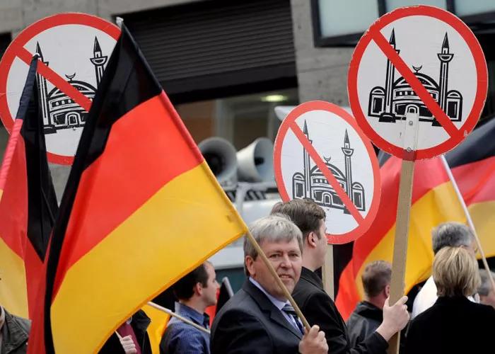 德国反穆党魁归信伊斯兰4.jpg